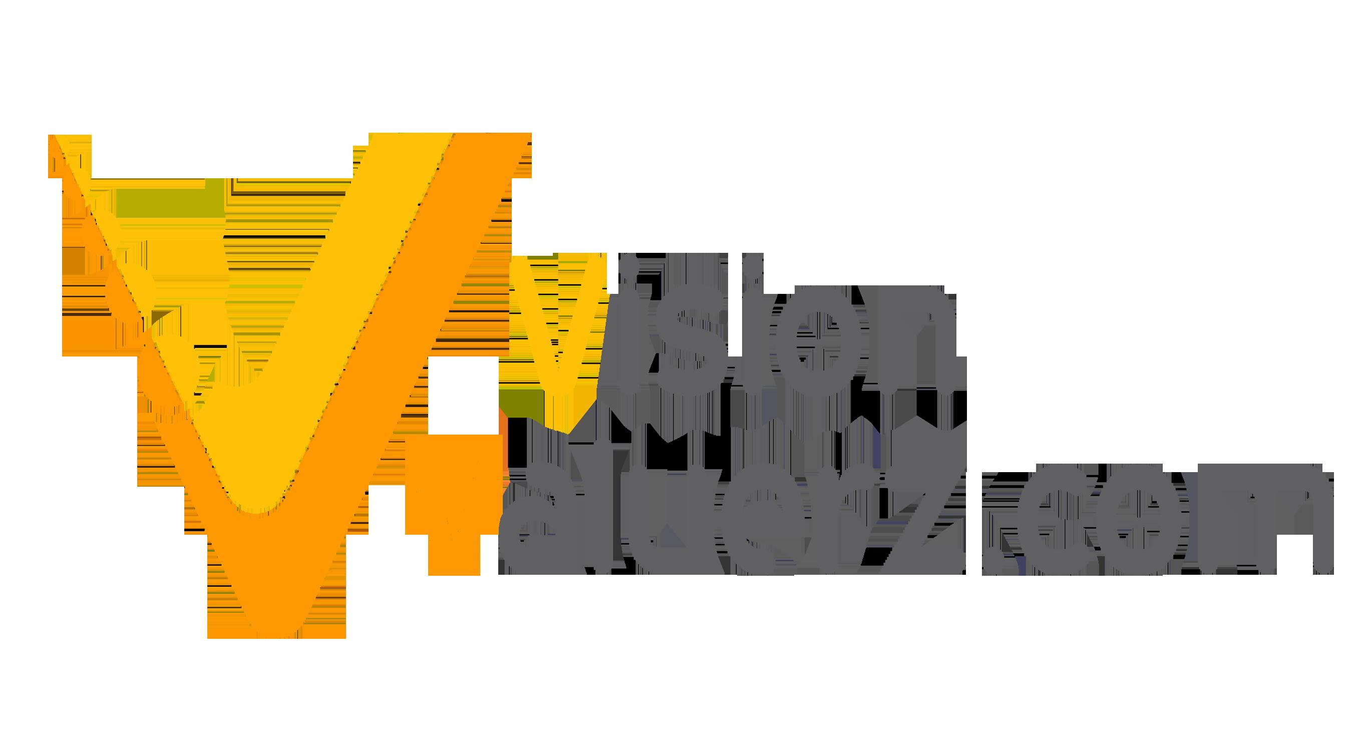 visionvaluerz